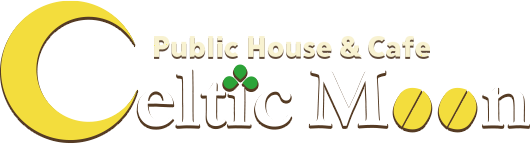 Public House&Café Celtic Moon