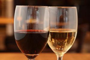 【レポート】ケルティック初のワイン会!